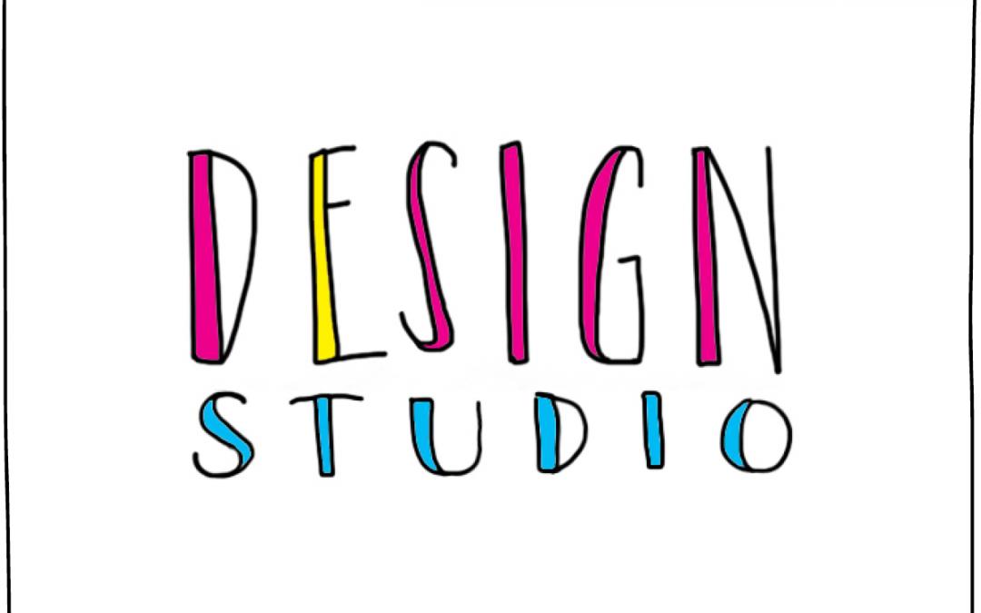 Design Studio (K-2)