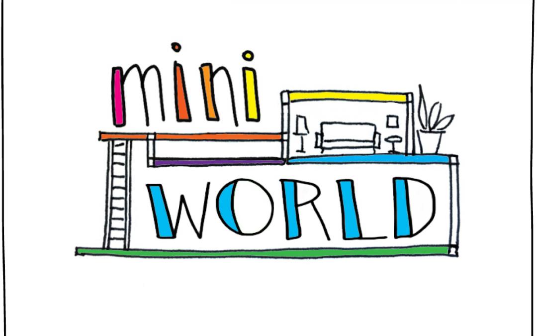 Miniature World (K-2)